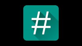 SuperSU, app per gestione permessi root Android: ecco il nuovo update