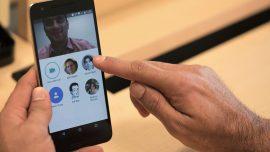 Google Duo, arriva la nuova app per videochiamate dedicata ad Android e iOS