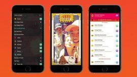 Facebook prepara l'app rivale di Snapchat? Ecco la nuova Lifestage