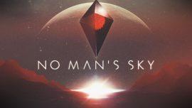 No Man's Sky arriva su Playstation 4: news e informazioni sul nuovo open universe