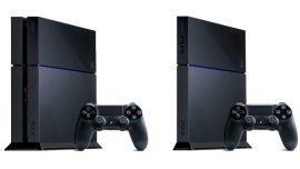 Sony, due nuove Playstation 4 annunciate a Settembre: news e dettagli