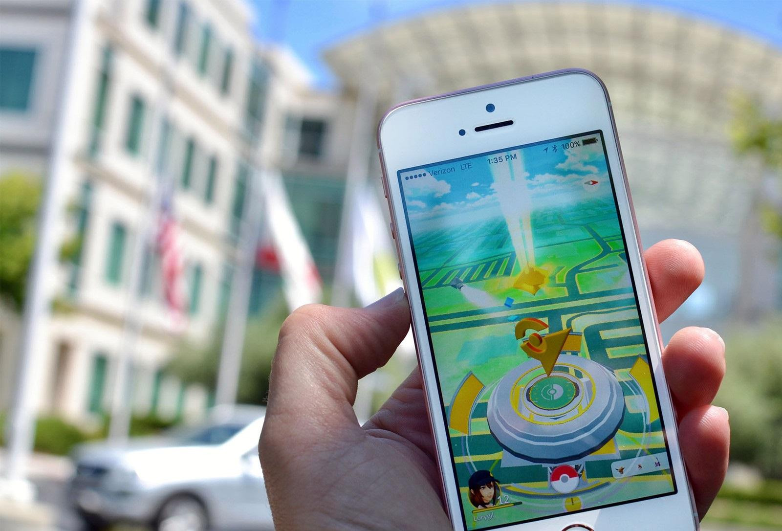pokemon-go-100-milioni-download