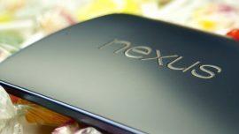 Google Pixel e Pixel XL, due nuovi smartphone con Android Nougat in arrivo