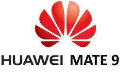 Huawei Mate 9 con scanner iride e 6 GB RAM in arrivo molto presto?