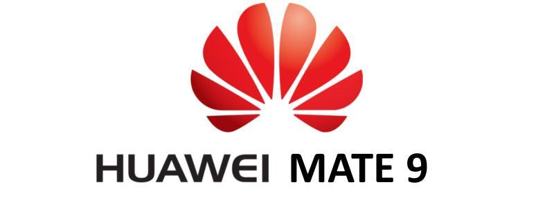 Risultati immagini per Huawei Mate 9 con 6 GB di RAM,