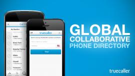 Truecaller per iOS 10: aggiornamento importante contro chiamate spam
