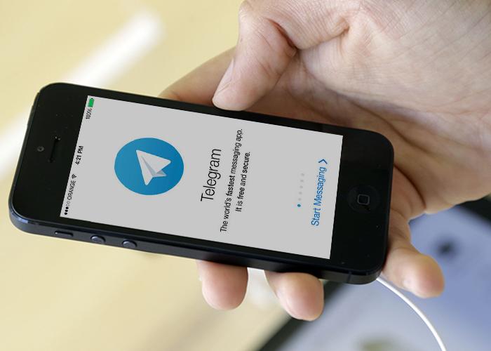 aggiornamento-telegram