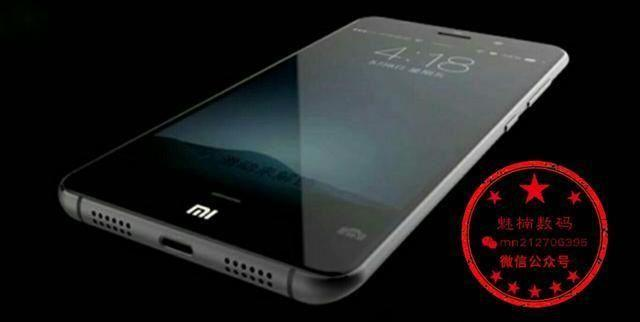 Xiaomi Mi 5S: ufficializzata la data di presentazione