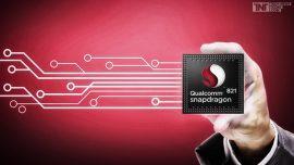 Qualcomm Snapdragon 821, arriva il nuovo microprocessore per realtà virtuale