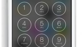 Blocco schermo iPhone: come impostare il blocco automatico e come bloccare iPhone