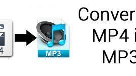 convertire-mp4-in-mp3