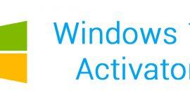 Windows 10 activator: Come attivare Windows 10