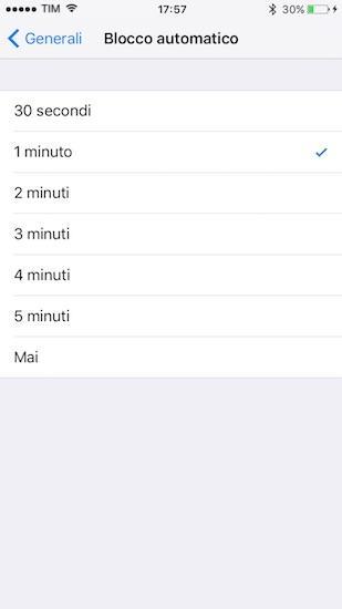 blocco-schermo-iphone-automatico