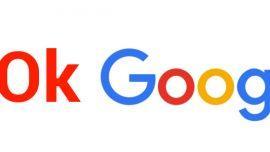 OK Google: come attivarlo e lista comandi in italiano