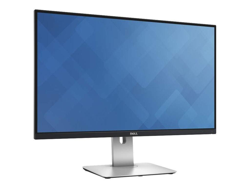 DELL UltraSharp U2515H