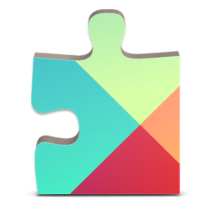 GOOGLE PLAY SERVICE DOWNLOAD