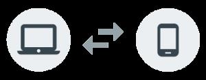 Android File Transfer per Mac