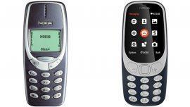 Nokia 3310 2017: tutto quello che non ti è stato detto (e che devi sapere)