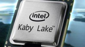 Intel Kaby Lake Refresh, arrivano i nuovi processori con supporto video Ultra HD