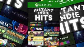 Xbox Live Creators Program, nuova iniziativa Microsoft per gli sviluppatori indipendenti