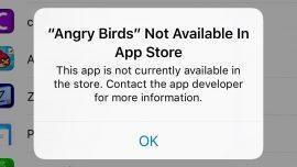 iOS 11, migliaia di app a 32 bit non saranno più supportate