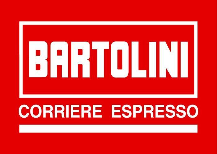 Corriere espresso bartolini