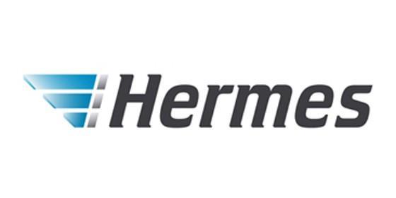 Hermes corriere espresso
