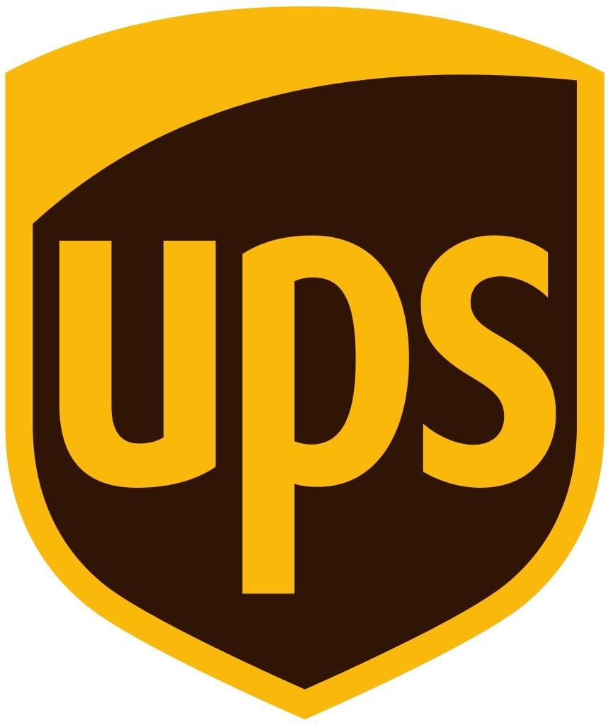 UPS corriere espresso