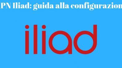 APN Iliad