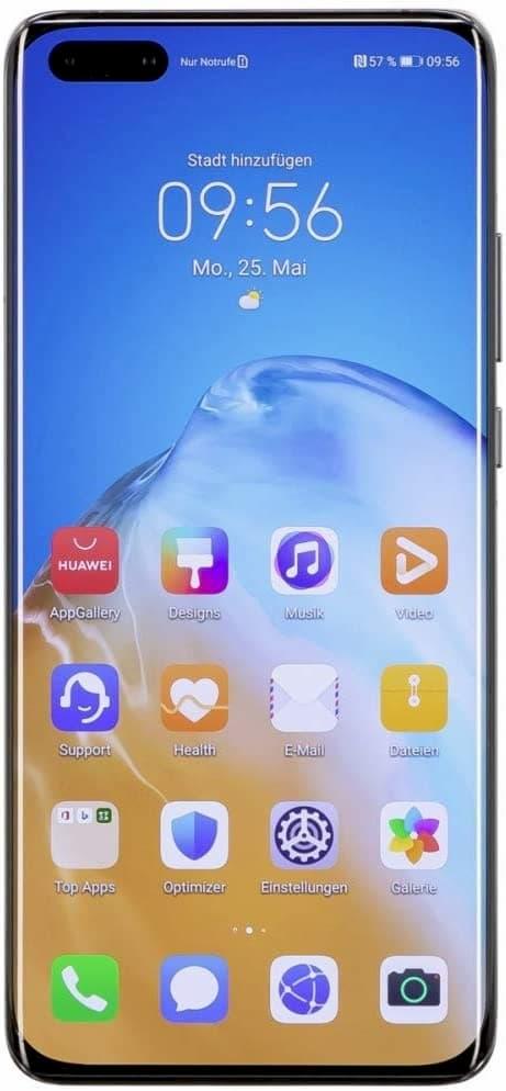 La Guida Definitiva Per Scegliere Lo Smartphone Con La Migliore Ricezione e Connettività [GUIDA ACQUISTO] 2