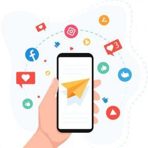 Come scegliere smartphone con migliore ricezione