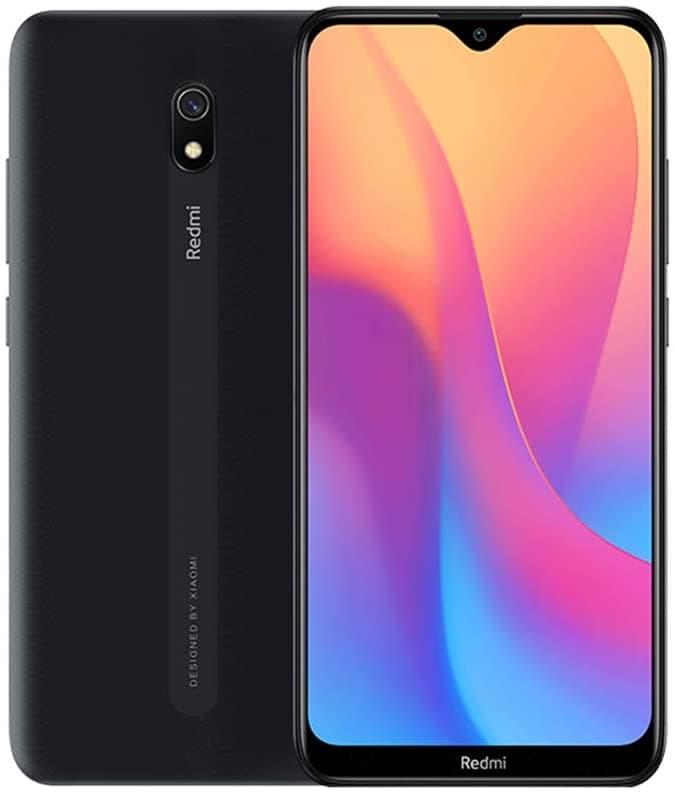 Redmi 8A di Xiaomi